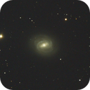 M58,                                Mike