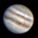 First Lucky Jupiter,                                John