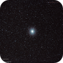 Omega Centauri,                                Paulo Antonio dos Santos