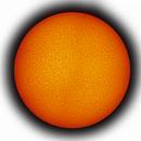 Sun - Ha - 10:25UT- 14 September 2019,                                Roberto Botero