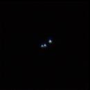 Beta Monocerotis,                                evan9162
