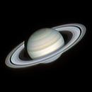 Saturn 9-23-21,                                chuckp
