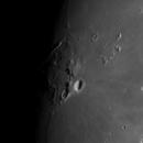 Aristarchus Herodotus and Vallis Schroteri 4 may 2020,                                John van Nerum