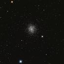 M 15,                                astrofriends