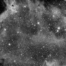IC1848,                                Davy Viaene