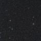 Abell 31 M 67 Region,                                Frank Rauschenbach