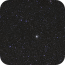 Widefield M19 - Nerja image 9/9,                                Kharan