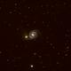 M51,                                TimoDemper