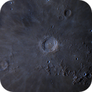 Copernicus,                                Odair Pimentel Ma...