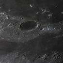 Lua  01-07-2020 (Plato),                                Wagner