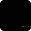 Could it be Rigel, or Uranus, or Neptune?,                                Winton G