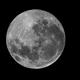 Full Moon,                                Adel Kildeev