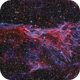 NGC6979 Pickerings Triangle,                                tommy_nawratil