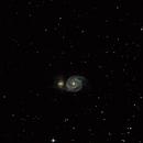 M51,                                Filipp