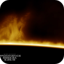 Prominence, HA, 05-26-2019,                                Martin (Marty) Wise