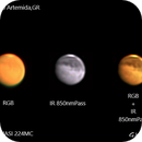 Mars,                                G. Karantzalos