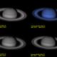 Saturn,                                Astroavani - Ava...
