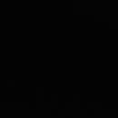 Луна. Море влажности и др.,                                Константин