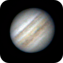 Jupiter,                                Fábio Montes Rodrigues