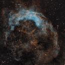 NGC 3199,                                SCObservatory