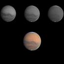 Mars 2020/11/16,                                Javier_Fuertes