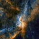 DWB 111 HST-Image,                                tobiassimona