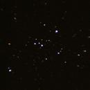 M47,                                Goddchen