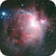 M42,                                Chris Price