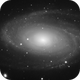M81,                                Romain Chauvet