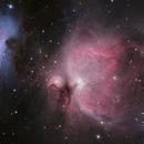 M42 Assemblage,                                PascalB