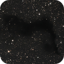 Barnard 174,                                Gary Imm