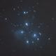 M45 2hrs Triad,                                Brad