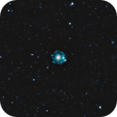 NGC6543_Lenhance OSC,                                hydrofluoric
