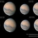 Marte 2020-9-3,                                ortzemuga
