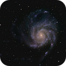 M101 from the Suburbs,                                lowenthalm