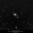 NGC 7753, NGC7752,                                Rauno Päivinen