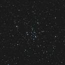 M34,                                Andrew Burwell