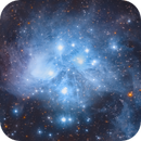 Wings of the pleiades,                                Pascals_pix