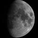 Moon 28.04.2015,                                Snaekus