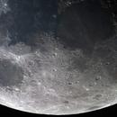 Moon 10/6/19,                                Marlon