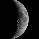lunar image (17.04.21),                                simon harding
