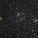 5Gem-M35-NGC2158,                                SergeyGN