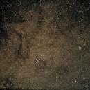 M6 - M7,                                BLANCHARD Jordan