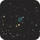 NGC6852 LRGB,                                andrea tasselli