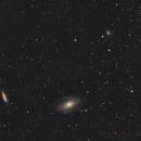 m81 Bode's Nebula 80 480 mm f6  A public data pool created by Astrobert,                                Razvan Rabei