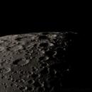 Manzinus, Boguslawsky, Mitus, Schomberger (30 oct 2014, 17:58),                                Star Hunter