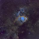 IC1795 in SHO,                                Apollo