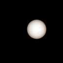 Sun,                                whitenerj