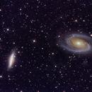 M81-82,                                PJ Mahany