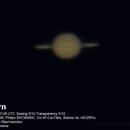 Saturn 18 March 2010,                                Konstantinos Stav...